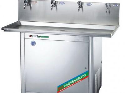 学校冷热式直饮水机出厂价