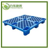 兴业物流塑料托盘兴业塑料卡板兴业九脚塑料垫板