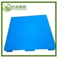 平果物流塑料托盘平果塑料卡板平果九脚塑料垫板