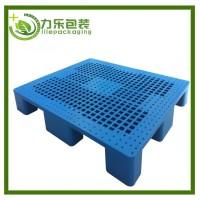 德保物流塑料托盘德保塑料卡板德保九脚塑料垫板