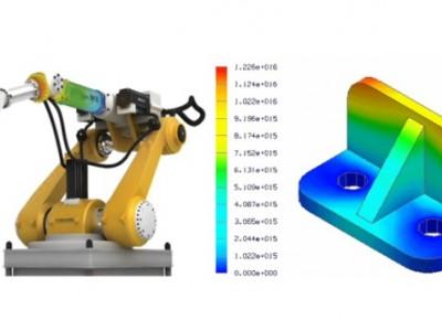 销售浩辰3D 机械三维CAD软件