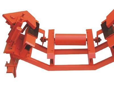 DDZ型断带抓捕器,DDZ型断带抓捕器的特点