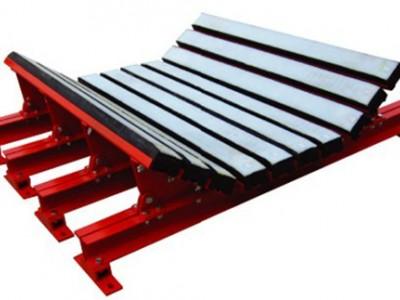 阻燃缓冲床,阻燃缓冲床性能作用,阻燃缓冲床特点