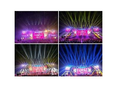 上海舞台租赁1平方价格,2020上海舞台出租公司电话