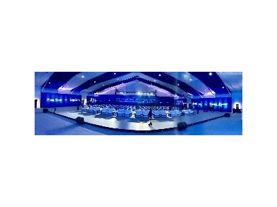 上海舞台帐篷租赁搭建,2020上海贵宾椅桌子椅子出租公司