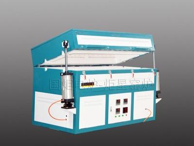 【工厂生产】大型开启式管式炉 管式炉 管式电炉