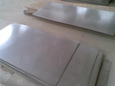 驹寻供应英科耐尔Inconel X-750耐高温板材 冷轧板