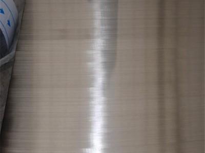 上海驹寻合金:定做GH6783钴基合金棒 管 板