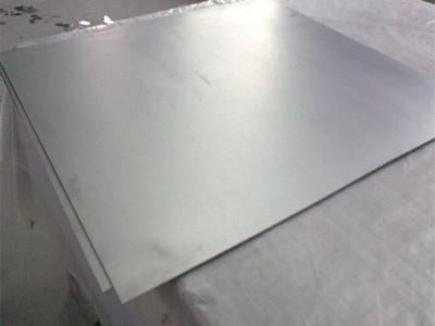 驹寻合金供应宝钢GH93镍基高温合金圆棒钢带钢板