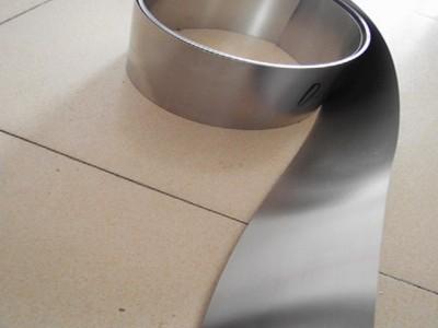 驹寻现货供应GH3030高温合金耐腐蚀材料