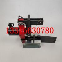 出租液压弯排机适用排宽度50-125mm,厚度5-12mm