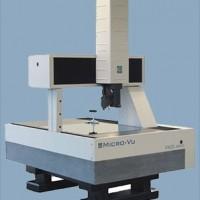 MICROVU影像测量仪EXCEL系列