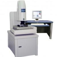 MICROVU影像测量仪VERTEX系列