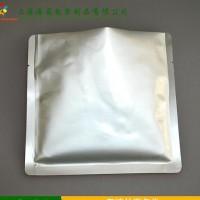 长沙试剂铝箔袋