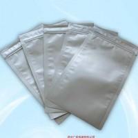 长沙镀铝袋