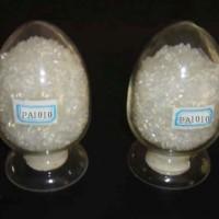 尼龙PA1010树脂-良好的成型加工