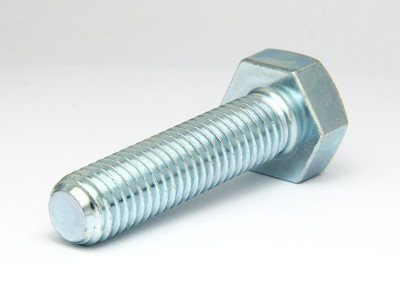 铝合金螺丝/东莞市来可精密金属