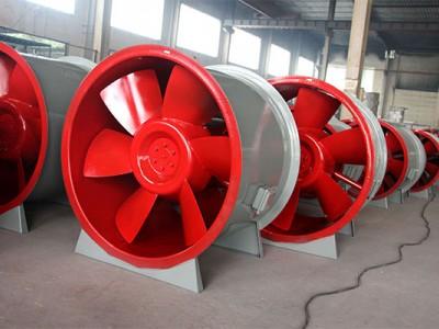 HTF消防双速排烟风机,3c消防排烟风机