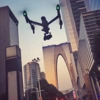 唐山丰润区VR全景拍摄制作VR全景照片看房无人机航拍环物摄影
