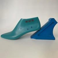 意大利鞋楦 高跟鞋单鞋楦头 圆头高跟浅口鞋 鞋用鞋模