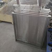 厂家直销托盘  不锈钢食品烘箱烘干盘  直销网盘,冲孔盘