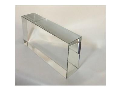 水晶砖水晶砖批发_水晶砖水晶玻璃砖_水晶砖水晶砖厂家
