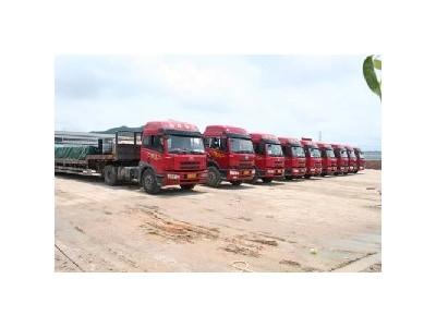 苏州到铜陵物流专线直达危险品运输整车零担大件货运轿车拖运物流