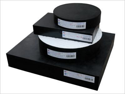 板式橡胶支座滑动式橡胶支座生产厂家直销