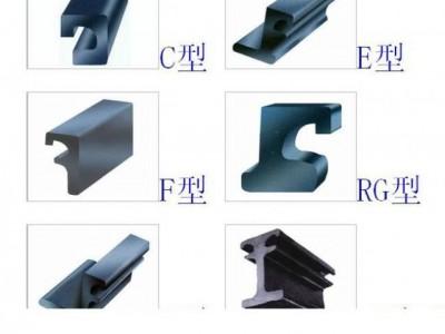 桥梁伸缩装置,模数式伸缩缝,模数式伸缩装置生产家衡水