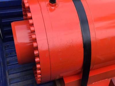 水泥管顶管机 大型地下穿越顶管机 直径3米内混凝土顶管机