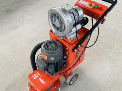 研磨机磨头批发售卖 无尘研磨机 环氧地坪打磨机