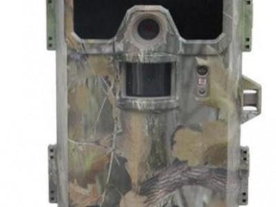 AM-999V红外监控摄像机