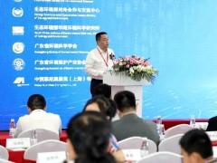 2021环博会广州展/固废展览环保展