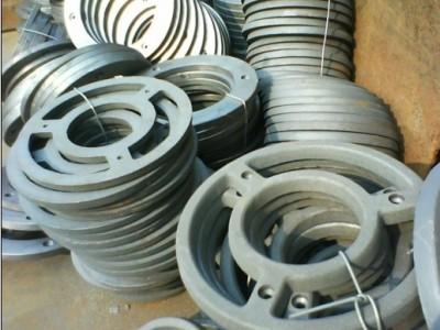 广东铸铁,佛山铸铁,中山铸铁,广州铸铁,大型机械切削
