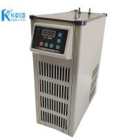 恒创仪器台式小型CCA-20低温冷却水循环泵