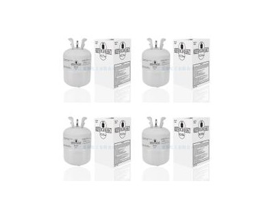 R433a产业网R433a价格行情与R433a资讯服务制冷剂