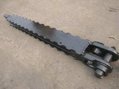 1米金属頂梁  1.2米交接顶梁 国龙一字顶梁