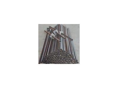 MF/40系列缝管式锚杆  开缝式锚杆  济宁管缝锚杆
