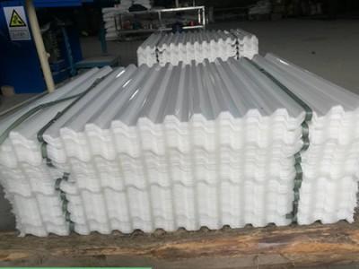 批发赣州水处理环保填料-斜管填料 组合填料生产厂家