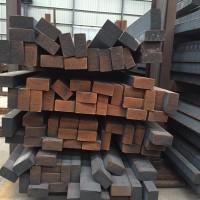 直销小直径球墨铸铁板 铸铁方料 铸铁板 铸铁精板