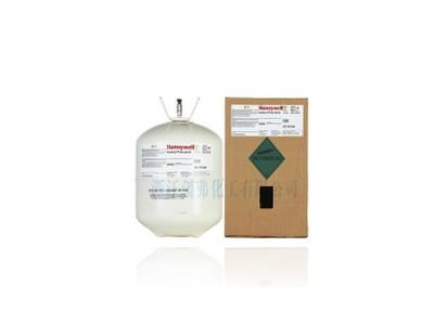 苏威清洗剂五氟丁烷HFC365mfc生产商价格经销批发采购