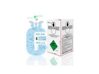 科慕杜邦ChemoursOpteonXL55致制冷r452b