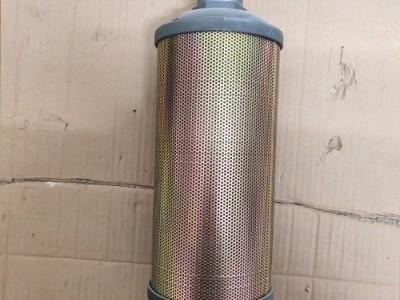装备铁建海瑞克盾构机配件胜佰德隔膜泵消音器XY-07