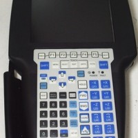 ABB YB560103-BN/2