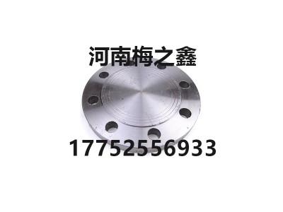 装备铁建海瑞克盾构机配件盖板法兰AP603用  AP605用