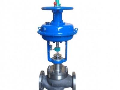 楷来(上海)科技进口氮气发生器