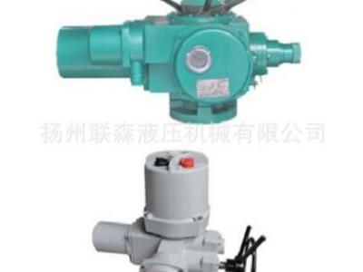 楷来(上海)科技自动化定制