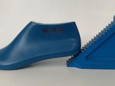 平底鞋楦头,鞋楦定做,时尚高帮靴楦头,牛津鞋楦头,皮鞋楦