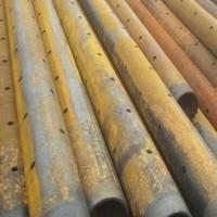 上海工程桥梁桩基用注浆管预埋注浆管注浆管现货
