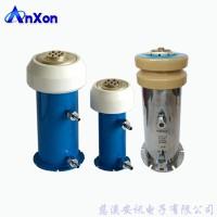 135285安讯高频高功率水冷陶瓷电容器